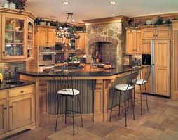 the haus mbel custom kitchen cabinets massachusetts elegant schrock regarding in decor custom kitchen cabinets massachusetts h99 custom