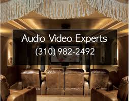 home theater installation los angeles ca design home theater