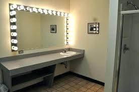 makeup wall mirrors light wall mirror makeup mirrors with lights wall mount also makeup mirrors with makeup wall mirrors wall mounted