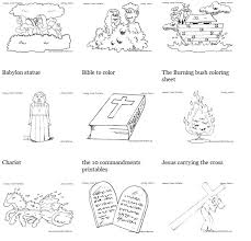 sundayschool printables free homeschool printables christian coloring pages free