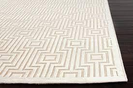 amazing impressive fancy idea cream colored area rugs contemporary design pertaining to attractive rug 9x12 with