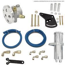Toyota Sienna Power Steering Pump Kit Parts, View Online Part Sale ...