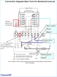 hunter 44905 thermostat wiring diagram wiring diagram libraries hunter 44377 wiring diagram wiring library