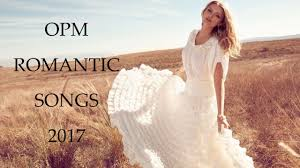 top 30 opm romantic songs 2017 opm love songs 2017 opm Wedding Love Songs Tagalog top 30 opm romantic songs 2017 opm love songs 2017 opm tagalog love songs collection 2017 best tagalog wedding love songs