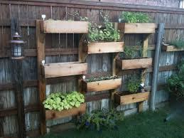 cheap garden decor. Cheap Garden Ideas Outdoor On A Budget Barninc Plans Decor