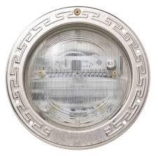 Sam Pool Light Parts Pentair Amerlite Ceiling Fan With Crystal Chandelier Light Kit