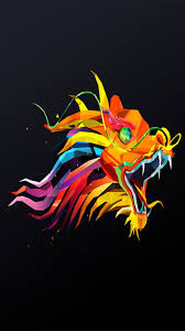 6cz58p5 Dragon Wallpaper Iphone ...