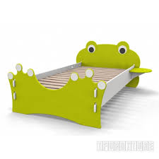 tool free furniture. legare frog single size toddler bed by legar tool free youth furniture nzu0027s largest range with guaranteed lowest prices bedroom