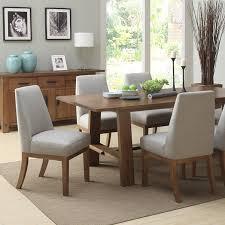 jar designs furniture.  Furniture Home Jar Furniture On Designs G