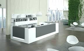 office counter desk. Office Counter Mesmerizing Reception Desk Design Furniture Full Size Of Images Height