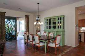 pottery barn veranda chandelier country dining room with copper floor tile pottery barn veranda round chandelier pottery barn veranda chandelier