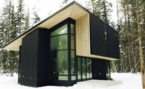why go for a mono pitch roof design