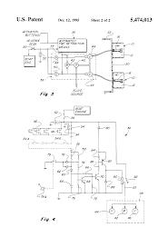 bu boat wiring diagram bu wiring diagrams online boat leveler wiring diagram