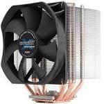 б\в кулер Zalman CPU Cooler CNPS10 X Performa+