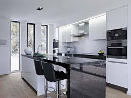 Modern Kitchen Island Stools Kitchen Island 40 Engaging Image Of In Interior 2015 Modern