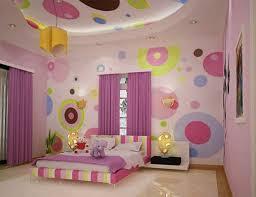 Painting For Girls Bedroom Girls Bedroom Paint Ideas Racetotopcom 1000 Relieving Girls