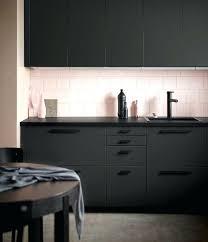 kitchen cabinets used kitchen cabinets ators atlanta ga