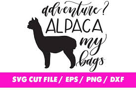| view 27 kawaii illustration, images and graphics from +50,000 possibilities. Alpaca Clipart Svg Alpaca Svg Transparent Free For Download On Webstockreview 2020