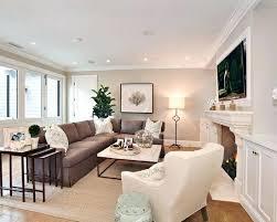 Gray And Beige Bedroom ...