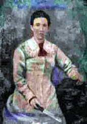 "Elmyra J. ""Myra"" Hale Cook (1848-1888) - Find A Grave Memorial"