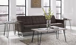 online furniture stores. 12-Online-Furniture-Stores-2 Online Furniture Stores H