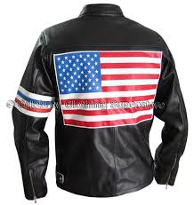 pa directory easy rider leather jacket back jpg