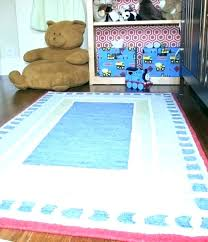 full size of best area rug for baby room rugs nursery girl various marvelous va astounding