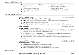 Resume 81 Mesmerizing How To Create A Resume On Word Free