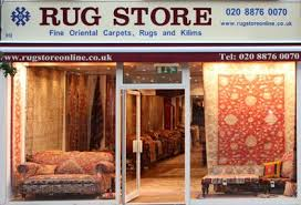 rug offers a huge selection of kilim rugs and carpets view one of the most comprehensive collections of persian rugs turkish rugs afghan rugs