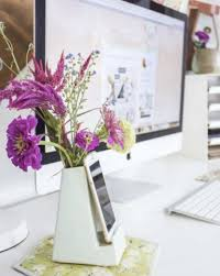 decorated office cubicles. best office cubicle decor ideas domino decorated cubicles r
