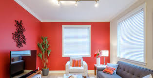 wall painting colour combination ideas designs for interior walls berger paints