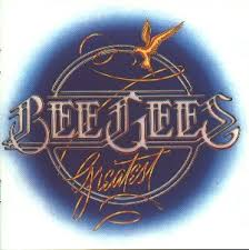 Pop Charts 1979 Bee Gees Greatest Wikipedia