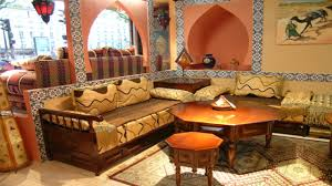 Living Room Sets Nyc Arabian Home Interior Moroccan Style Moroccan Living Room Zampco