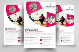 for sale by owner brochure for sale by owner flyer templates by designhub