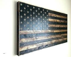 wooden american flag wall art rustic flag wall art wood elegant vintage antique old flag background