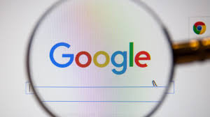 google search. Simple Search Googlesearchnewlogo1ss1920 In Google Search P