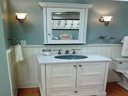 Delighful Country Bathroom Designs 2016 Small Primitive Ideas Home Interior Design Inside Beautiful