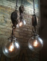 industrial lighting chandelier. Industrial Lighting Ideas. Vintage Fixtures Ideas Chandelier E