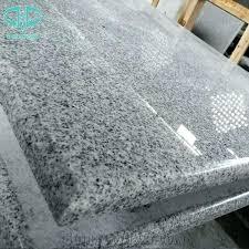 grey granite countertops. Light Grey Granite Countertops Original White Kitchen Island Worktops