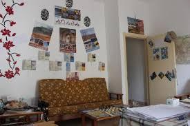 10 Best Aqaba Hotels: HD Photos + Reviews of Hotels in Aqaba, Jordan