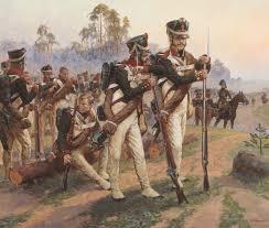 Русская армия накануне Отечественной войны г Министерство  Русская армия накануне Отечественной войны 1812 г