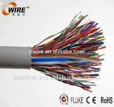 bmw wiring diagram colors bmw image wiring diagram bmw wiring harness color codes wiring diagram and hernes on bmw wiring diagram colors