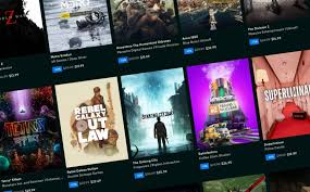 Free Design Games Epics Holiday Sale Offers Endless 10 Coupons 12 Days Of