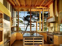 Small Picture 121 best Kool Kitchens images on Pinterest Modern kitchens