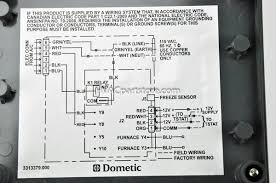 duo therm analog thermostat wiring diagram duo therm analog 3316230 000 dometic duo therm analog replacement control kit duo therm analog thermostat wiring diagram
