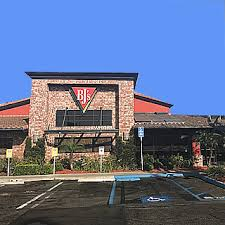huntington beach boulevard california location bj s restaurant brewhouse
