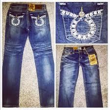 Nwt Big Star Nina Vintage Straight Leg Jeans Boutique