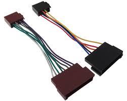 2003 isuzu rodeo stereo wiring diagram 2003 image 2003 isuzu rodeo stereo wiring diagram images neutral wiring on 2003 isuzu rodeo stereo wiring diagram