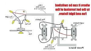 wiring a ceiling fan with light with one switch full size of 3 way fan light switch diagram how to separate light and fan switches connecting ceiling fan