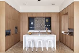 Image Homemade In Grand Parisian Apartment Camille Hermand Architectures Modernized The Kitchen With Floorto Remodelista Trend Alert Kitchens With Floortoceiling Cabinetry Remodelista